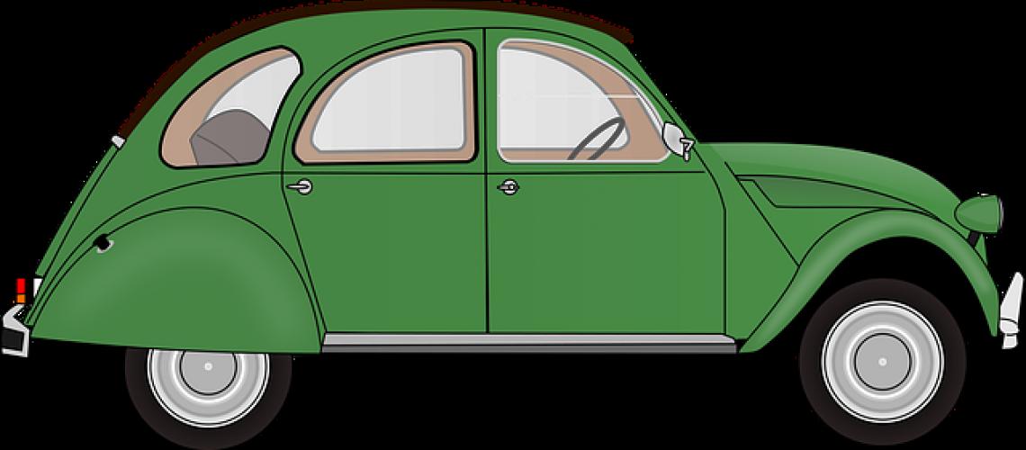 automobile-1299695_640