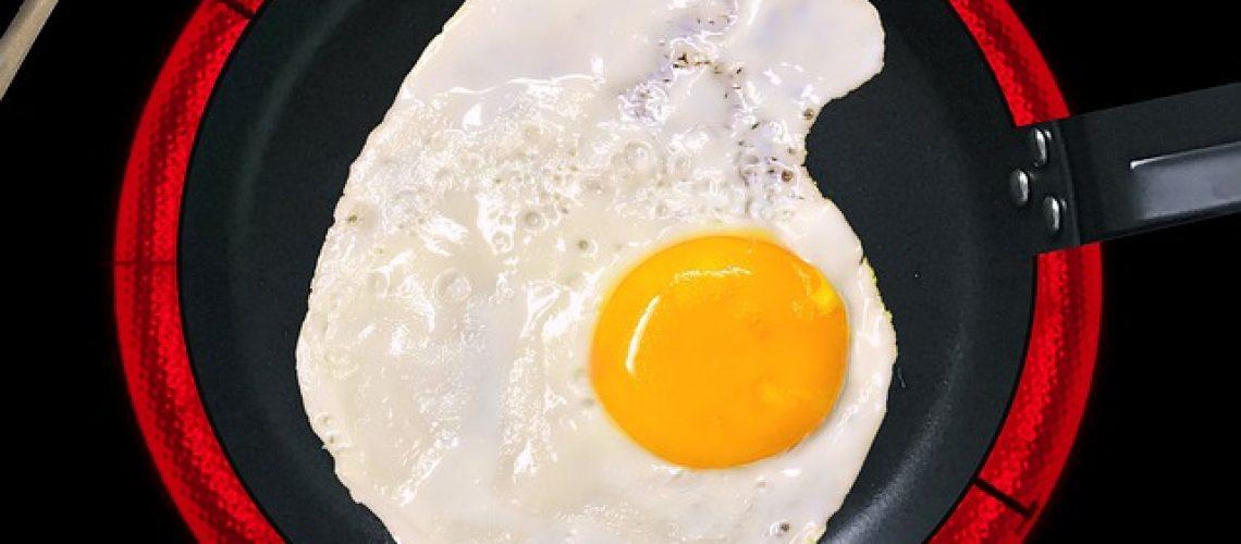 fried-egg-3094840_640