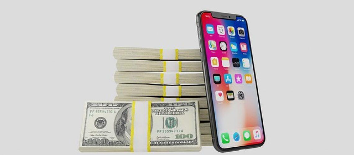 השוואת מחירי סלולר